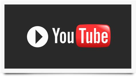 fidio yautube youtube videos encouraging alcohol use in adolescents study