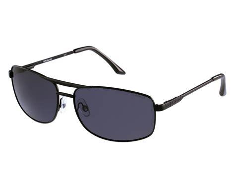 Sunglasses Polaroid New Model 2017 polaroid sunglasses pld 2017 s pde y2 black visionet