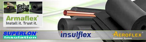 Insulation Tembaga Aeroflex insulation depopipa pt golden piping indonesia