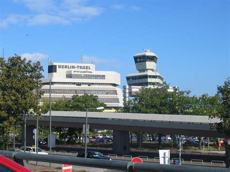 berlin airport file airport berlin tegel01 jpg wikimedia commons
