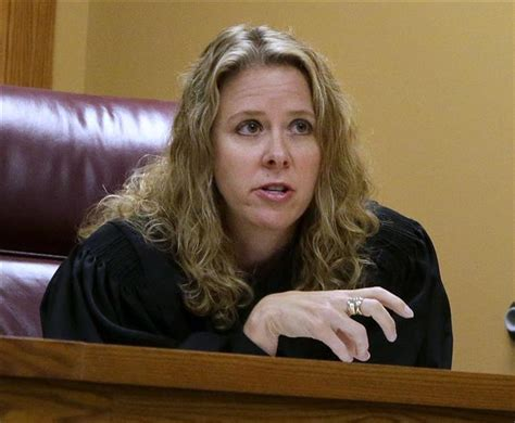Wisconsin Court Of Appeals Search Bradley Joins Race For State Supreme Court