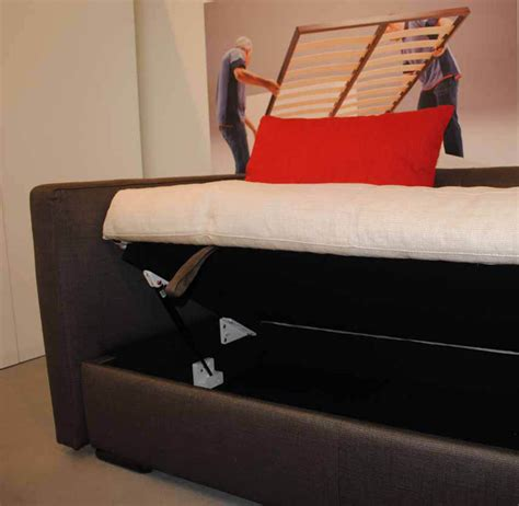 furniture lifts for sofa tipup system also lifts sofas and chaise longue