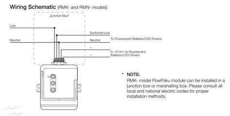 Pico Wifi Radio Free From Wires Techie Divas Guide To Gadgets by Rmk5tdv Lutron Powpack Dimming Module With 0 10v