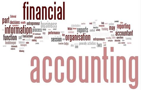 skripsi akuntansi financial distress contoh judul skripsi akuntansi keuangan yupy online