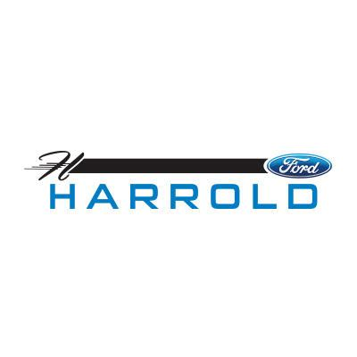 Harrold Ford Sacramento by Harrold Ford In Sacramento Ca 95825 Citysearch