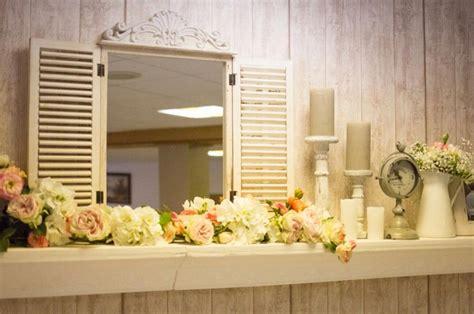 pastellfarben wand holz und pastellfarben wedding by o s wedding