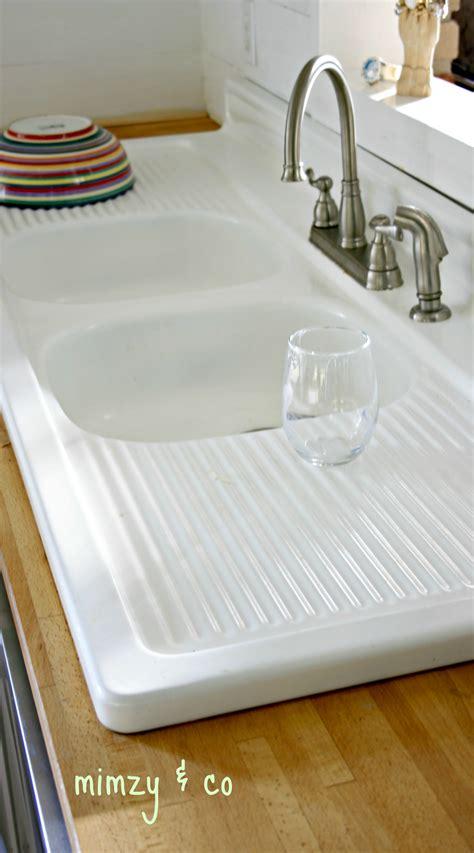 Kitchen Sink Refinishing Porcelain Refinish Porcelain Sink