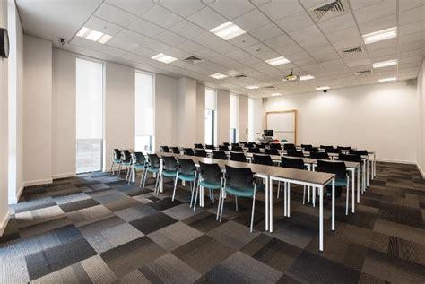 upholstery trade school room finder newcastle university