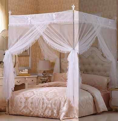 full size canopy bed curtains 25 best ideas about canopy bed curtains on pinterest
