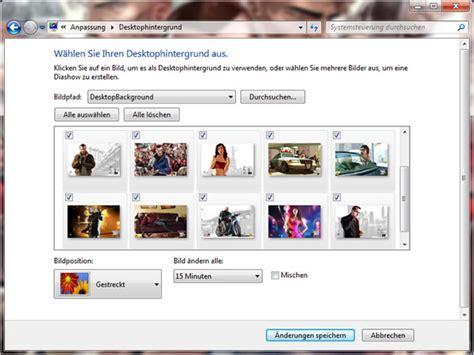 Auto Logo Windows 7 by Grand Theft Auto Windows 7 Theme Windows ダウンロード