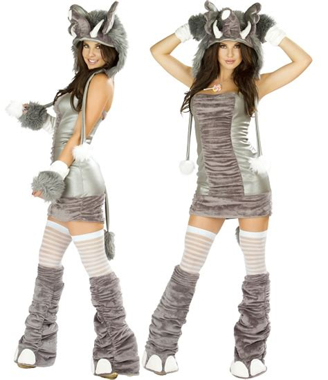 elephant costume elephant costume nelasportswear s fitness activewear workout clothes