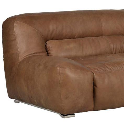 timothy oulton sofa timothy oulton bendum sofa 2 seater
