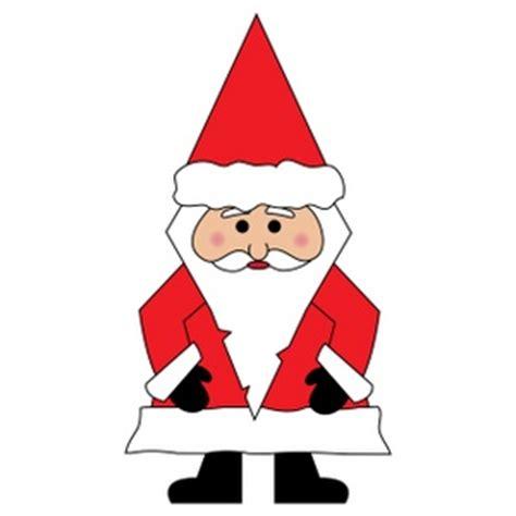 free free santa claus clip art image 0515 0912 0113 3921 cartoon christmas santa santa claus and christmas