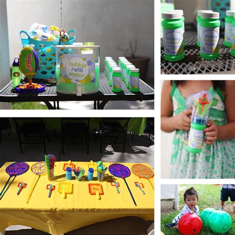 fun party themes fun party themes for kids home party ideas