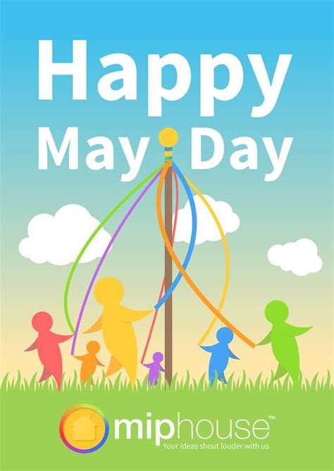 Happy May Day Cards Www Pixshark Com Images Galleries | happy may day cards www pixshark com images galleries