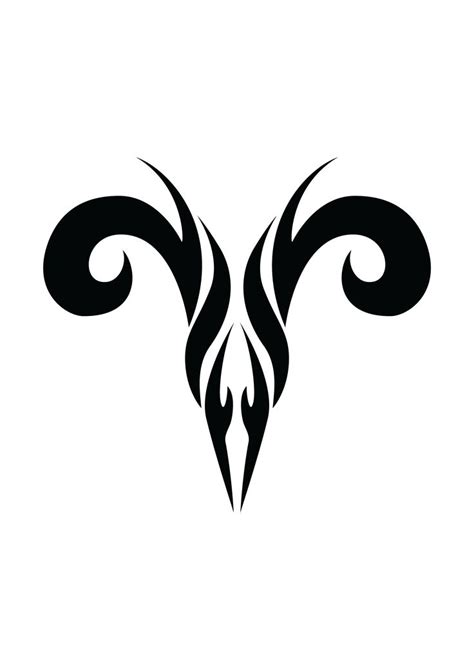 17 best ideas about aries symbol tattoos on 17 best ideas about aries tattoos on ram