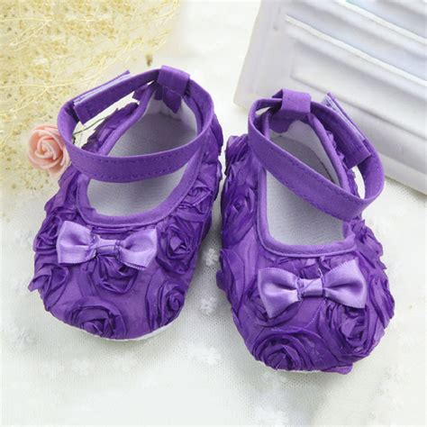 new born baby shoes soft sole baby boy shoes anti slip cotton toddler