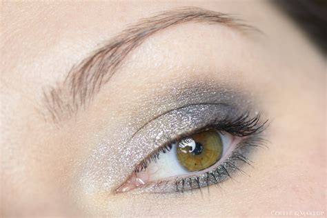 eye tattoo maybelline review maybelline color tattoo eye chrome review coffee makeup