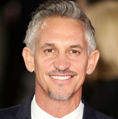 gary lineker gary lineker and son george blast family rift after