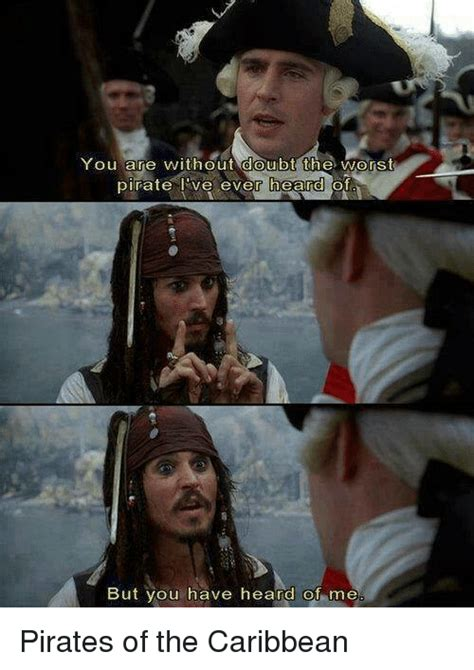 pirate blunderbeard worst pirate 25 best about you are without doubt the worst pirate you are without doubt the worst
