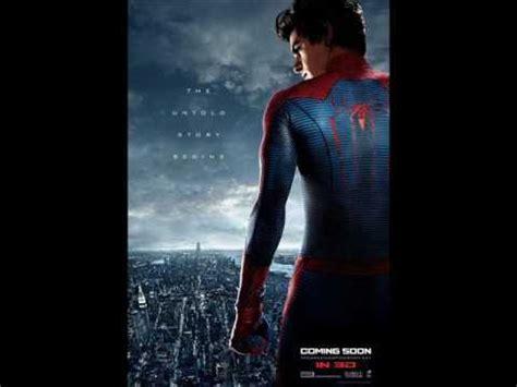coldplay kingdom come the amazing spider man soundtrack til kingdom come