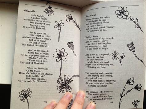 doodle doodle do poem a k a theauthentik edgar