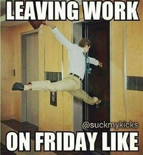 Funny Friday Meme - 50 best friday memes memes about friday