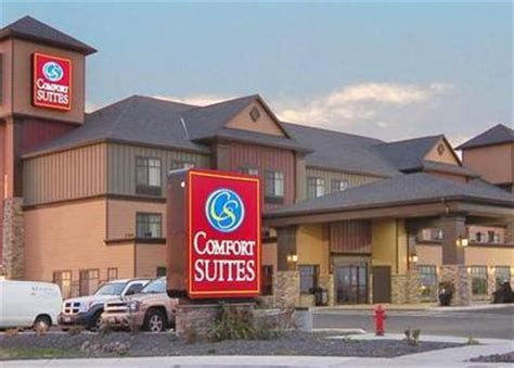 comfort suites moses lake comfort suites moses lake moses lake deals see hotel
