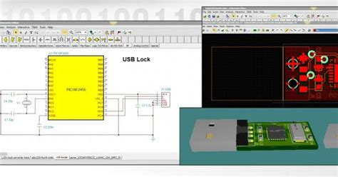 pcb layout software free download full version omni software tina design suite 11 0 version plus crack