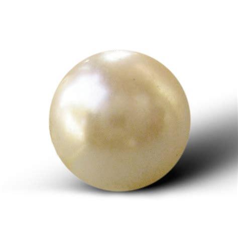 pearl gemstone buzz