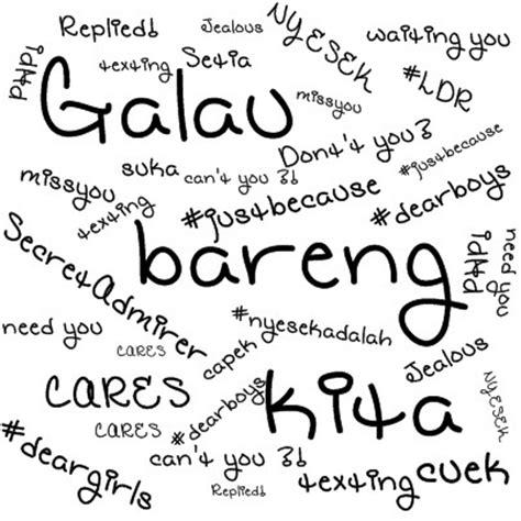 film motivasi bahasa inggris kata kata galau indonesia kata kata sms