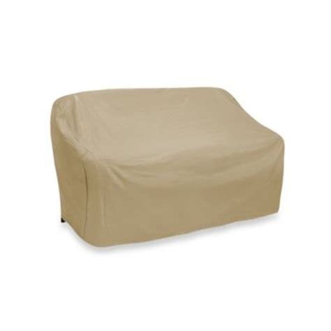 Waterproof Sofa Covers by Waterproof Sofa Covers Sofa Furniture Covers Sure Fit Home