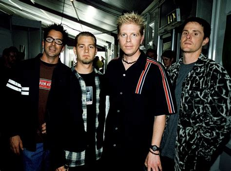 The Offspring - Are These The all-time best Punk-Pop Bands ... The Offspring Smash Full Album