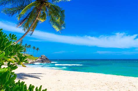 sri lanka beyond the beaches independent ie