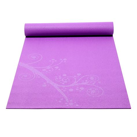 thick and wide mats sol living wide and thick mat best exercise mat