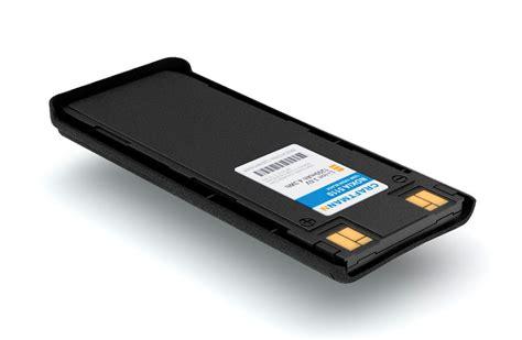 Connector Charger Nokia 5110 6110 6150 6310 Original nokia 5110 6110 6150 6210 6310 6310i 7110