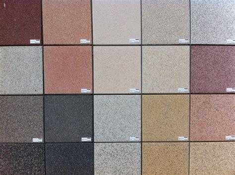 Terrassenplatten Aus Kunststoff by Terrassenplatten Kunststoff Haus Dekoration