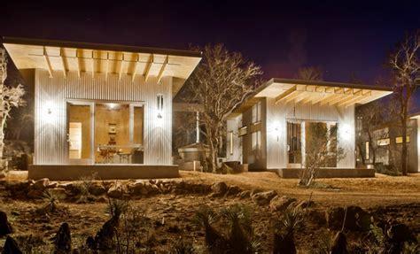 tiny house community austin bffs build tiny house neighborhood of our dreams in texas