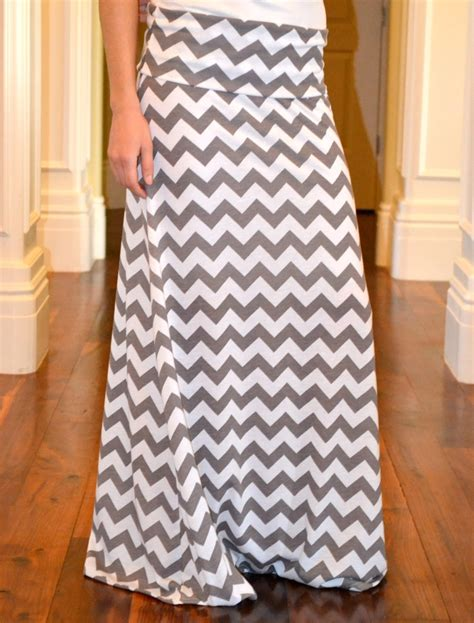 maxi dresses and skirts cheap