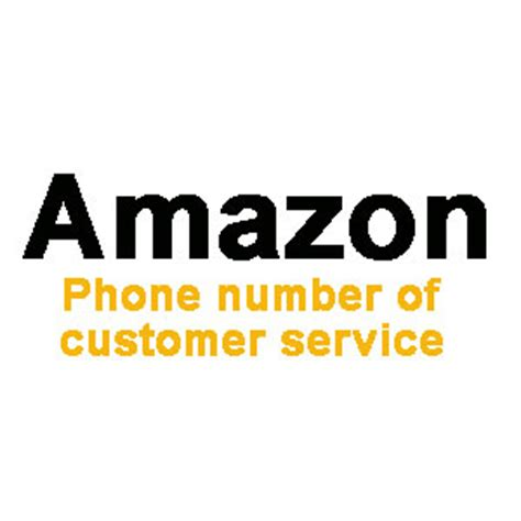 amazon customer service amazon customer service phone number the amazon customer