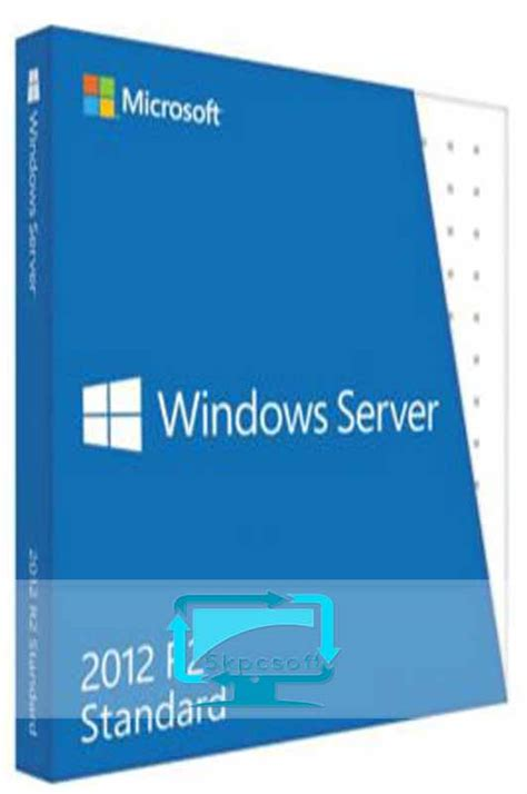 software free download for pc full version windows xp download windows server 2012 r2 iso free download 4 6 gb