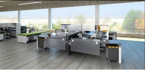Office Furniture Utah by 73 Office Furniture Dealers In Utah St George Ut