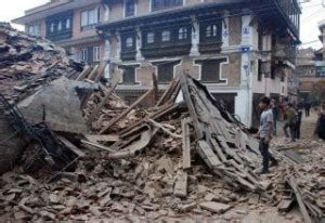 earthquake jakarta news 6 0 magnitude earthquake jolts indonesia