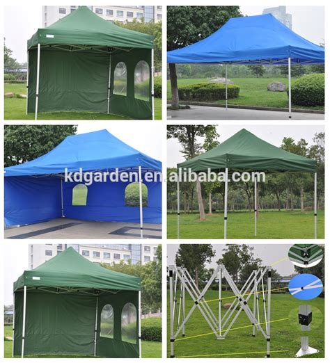 best 28 wholesale large outdoor marquee wedding