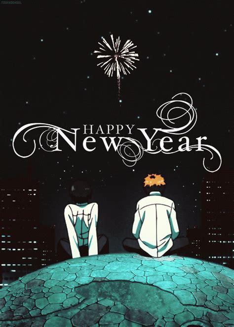 imagenes anime año nuevo feliz a 241 o 2018 166 gifs para felicitar por whatsapp