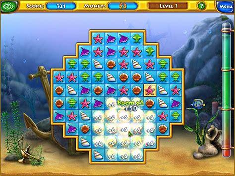 free full version big fish games for pc play fishdom gt online games big fish