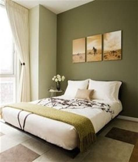 sage green accent wall bedroom designs on pinterest bedrooms beds and headboards