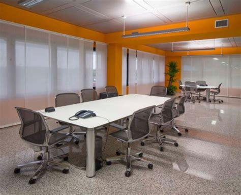 ufficio impiego modena pavimenti galleggianti per ufficio siamo a bologna