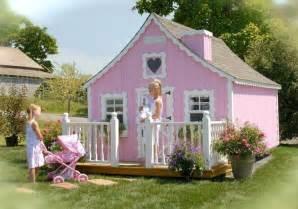 casette giardino per bambini casette da giardino