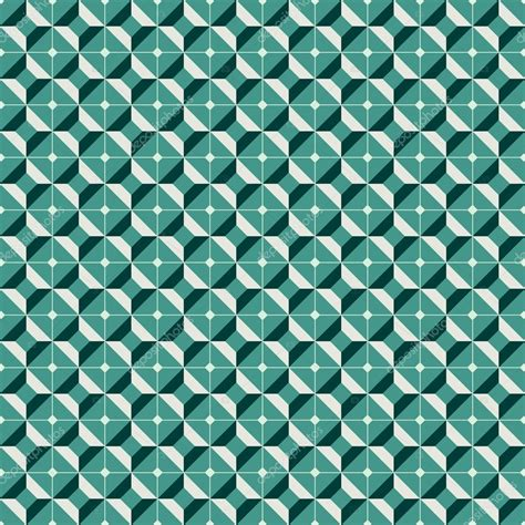 pattern background modern modern geometric background patterns